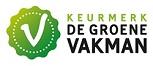 Keurmerk De Groene Vakman KMNL