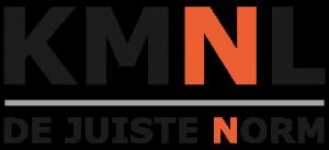 KMNL - De juiste norm