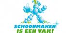 schoonmaken-is-een-vak-logo-153x68