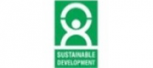 sustainable-wonen-logo-153x68