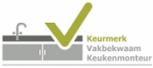 vakbekwaam-keukenmonteur-logo-153x68